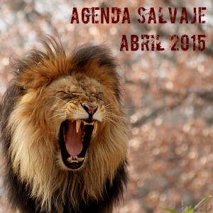 agenda salvaje