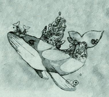 whale_52_by_lukda-d78dqkp