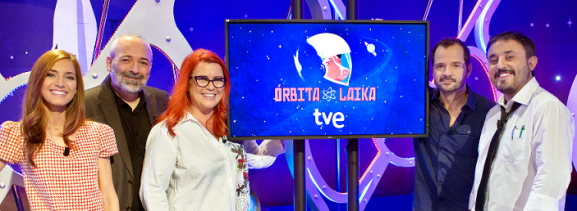 Orbita-Laika-equipo