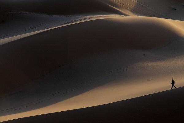 sahara_by_lior_susana