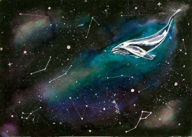 space_whale_by_mjhachem-d7aatwl