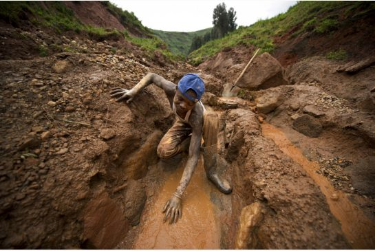coltan_in_thecongo1.jpeg.size.xxlarge.letterbox