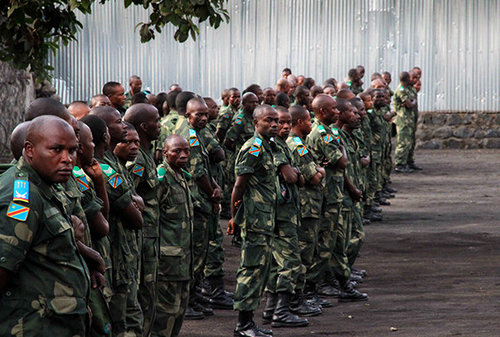 fardc_troops