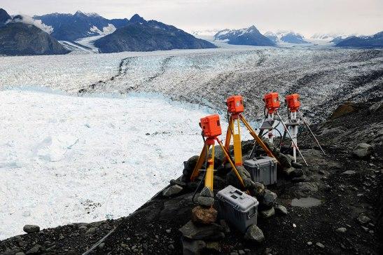 James-Balog-Ambassador-Alaska-Glacier-Cameras