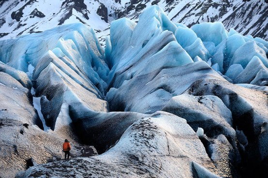 James-Balog-Ambassador-EIS-IL-glacier-person-scale
