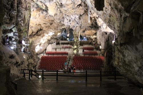 Auditorium_in_St_Michael's_Cave,_Gibraltar