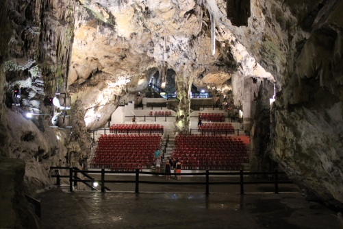 Auditorium_in_St_Michael's_Cave,_Gibraltar