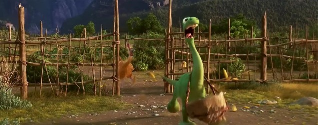 good-dinosaur-farming.jpg