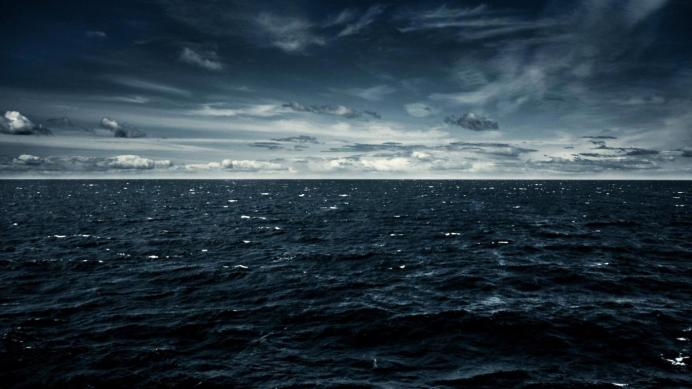 ocean-tumblr-dark-wallpaper-1